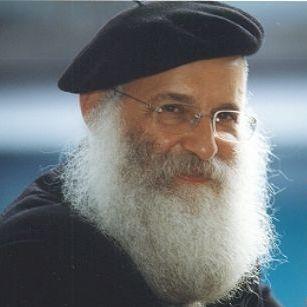 Abbiamo scoperto il nemico – E il nemico è lo stress! - Rabbino Dr. Laibl Wolf